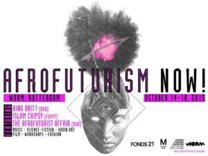 worm_rotterdam-afrofuturism_lead _image_horizontal