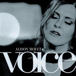 Alison Moyet - Voice