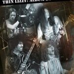 Are You Ready Thin Lizzy