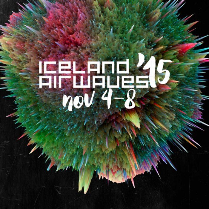 IcelandAirwaves