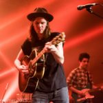 James Bay: Solent Hall, Bournemouth – live review