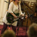 Lucy Ward wigan  23.10.15 11
