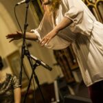 Lucy Ward wigan  23.10.15 4