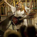 Lucy Ward wigan  23.10.15 7