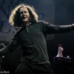 Indie Daze Festival 2015: The Forum, London – live review