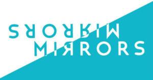 Mirrors-festival logo