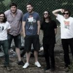 Pit Ponies band image (300x233)