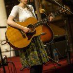 Susie Jones  wigan  23.10.15 1