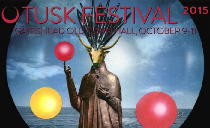 TUSK_Festival
