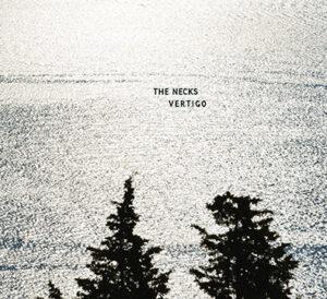 TheNecks-Vertigo-Cover-LR