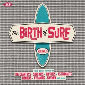 birth-of-surf3-1000_383_383