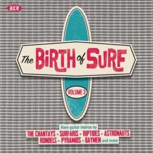 birth-of-surf3-1000_383_383