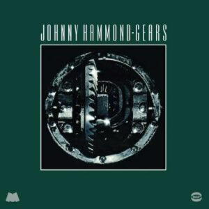 johnny-hammond-gears_1_383_383