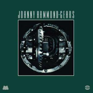 johnny-hammond-gears_1_383_383