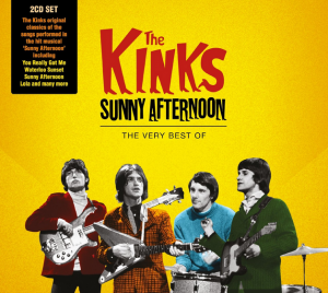 kinks_sunny_afternoon