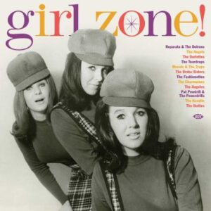 ACE-GirlZone-Front-7_383_383