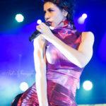 Marina & The Diamonds © Melanie Smith