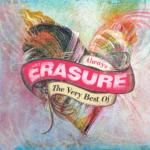 Erasure - Always The Very Best Of