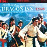 Eureka Dragon Inn