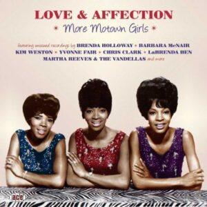 More-Motown-Girls-72_383_383