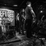 Refugee Rock: The Borderline, London – live review