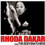 Rhoda-Dakar-Sings-The-Bodysnatchers-300x300