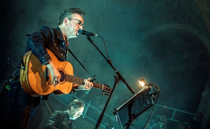 Richard Hawley_2