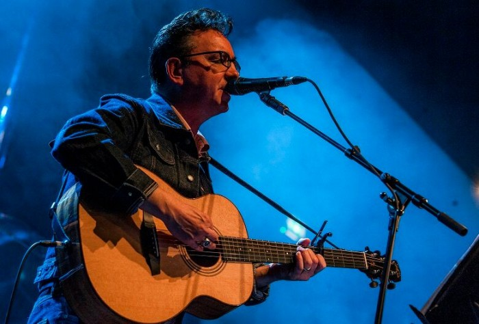 Richard Hawley_3