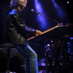 The Zombies: The Forum, London – live review