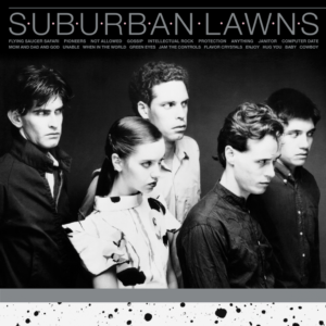 Suburban-Lawns_ST-Cover-Small