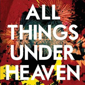 The_Icarus_Line_-_All_Things_Under_Heaven