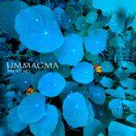 Ummagma - Frequency EP