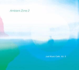 ambientzone2