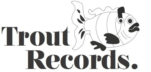cropped-cropped-cropped-trout-logo