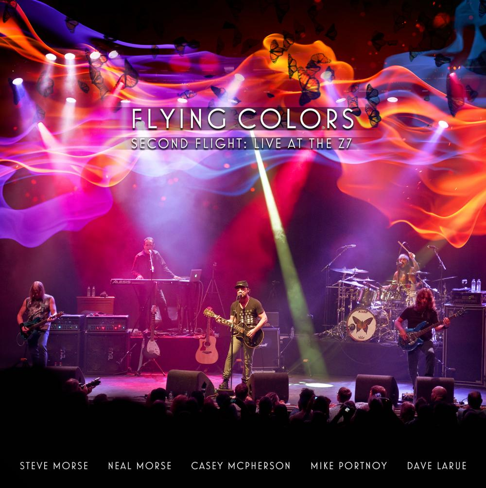 flying_colors_packshot_second-flight_live-at-the-z7