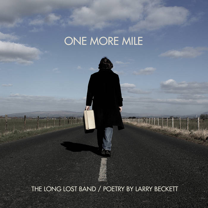 long lost band one more mile