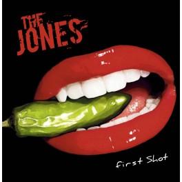 the-jones-first-shot