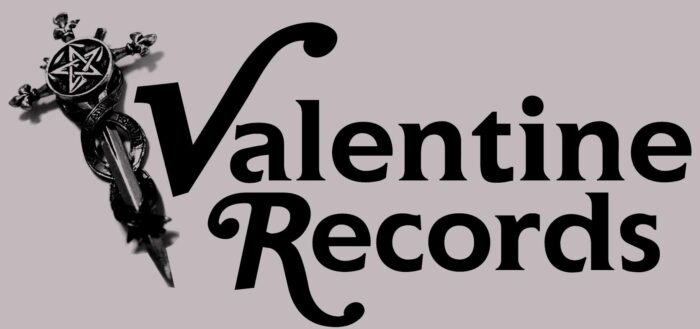 A record label with a passion for Manchester