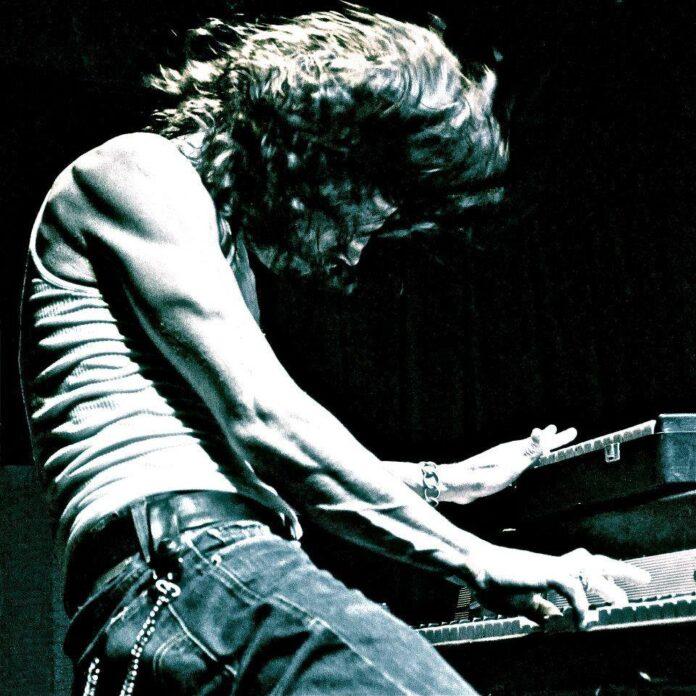 James Leg: The Louisiana, Bristol - live review