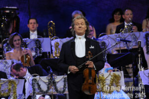 Andre Rieu & the Johann Strauss orchestra @ aecc Aberdeen -12-15 by Dod Morrison Photography (115)