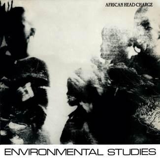 Enviromental Studies