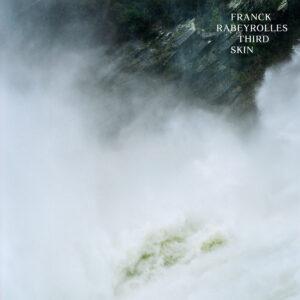 Franck Rebeyrolles - Wool EP