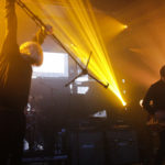 The Charlatans: Nottingham – live review