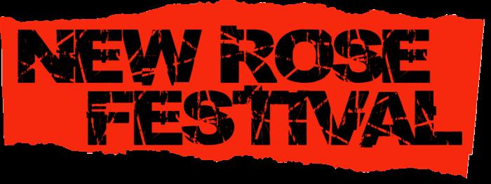 New Rose Festival