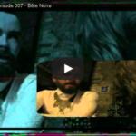Screen Shot 2015-12-23 at 19.12.52