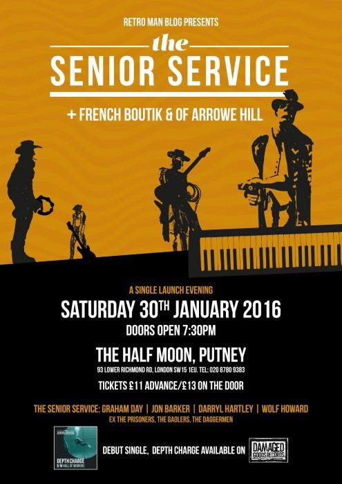 Senior_Service