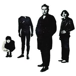 Stranglers_-_Black-White_album_cover