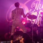 The Darkness: O2 Academy, Bournemouth – live review