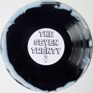 seventwenty