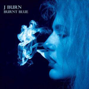 J Burn